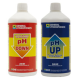 pH Regulatoren