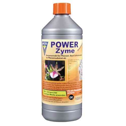 HESI Power-Zyme 1 L