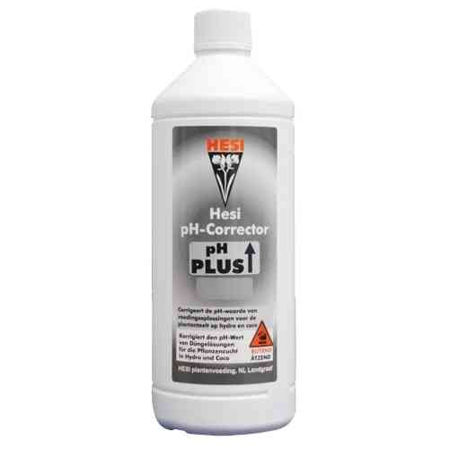 HESI pH + plus 1 L