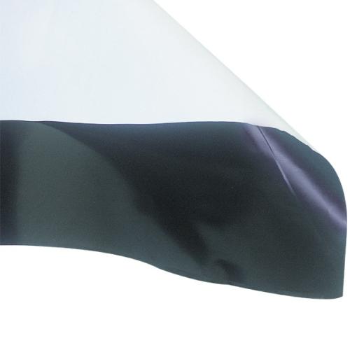 2 m breit amazing rollo jalousie mit lamellen aus aluminium m bzw m breit in with 2 m breit. Black Bedroom Furniture Sets. Home Design Ideas