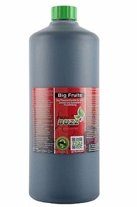GBL Big Fruits 1l