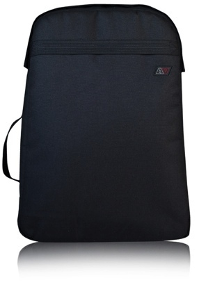 Avert Backpack Insert